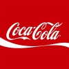 visuel de Coca-cola
