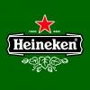 visuel de Heineken