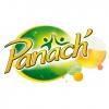 visuel de Panach'