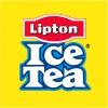 visuel de Ice Tea