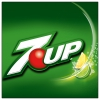 visuel de Seven Up